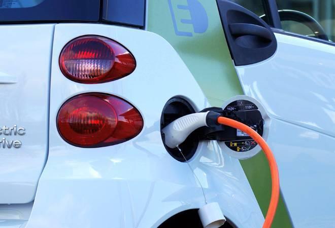 Petrol and diesel cars might get more expensive in the near future, if  the finance ministry has its way.