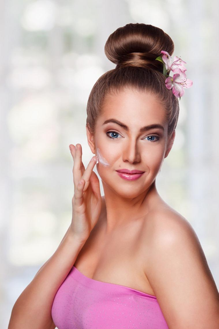 what is a primer, how to use primer, makeup primers, makeup tips, beauty secrets, indian express, lifestyle