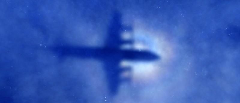 Woman Claims She Saw Missing Malaysian Air Flight While Sailing In Indian Ocean