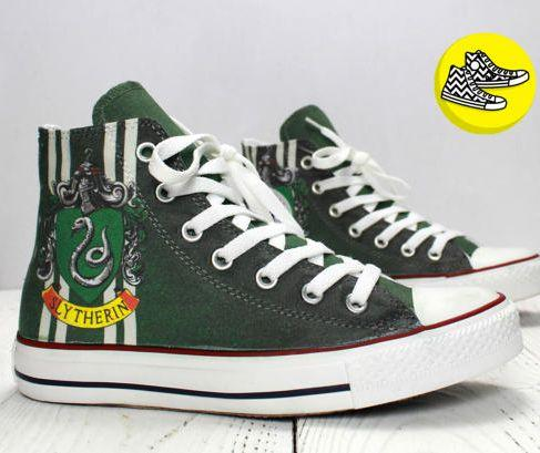 "&pound;73, <a href=""https://www.etsy.com/listing/504735624/slytherin-handmade-converse-sneakers?ga_order=most_relevant&amp;ga_search_type=all&amp;ga_view_type=gallery&amp;ga_search_query=harry%20potter&amp;ref=sc_gallery_3&amp;plkey=8474c5891a0e09597a08ac775e3e8bfc3d35c4bc:504735624"" target=""_blank"">CustomizeMeGifts</a>"