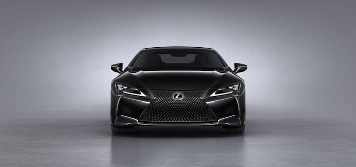 2021_Lexus_LC_500_Inspiration_Series_004 scaled