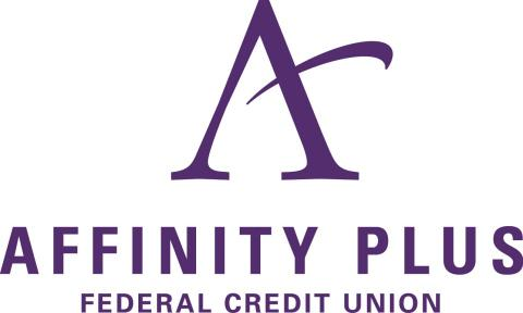 Forbes Names Affinity Plus a Top Credit Union in Minnesota Citing Trust, Financial Advice, and Digital Services