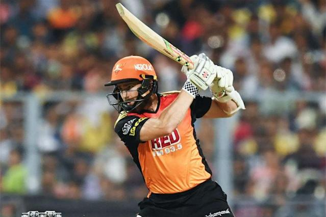 Sunrisers Hyderabad skipper Kane Williamson has added a fresh feather into his already illustrious cap as he became only the sixth cricketer ever to score more than 700 runs in a single edition of the Indian Premier League (IPL).