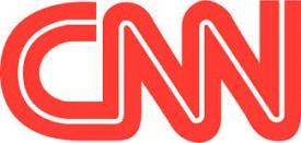 CNN Adds Chris Frates To Investigations Unit