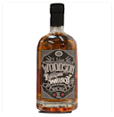 """<p><a class=""""link rapid-noclick-resp"""" href=""""https://woodsonwhiskey.com/"""" rel=""""nofollow noopener"""" target=""""_blank"""" data-ylk=""""slk:Shop"""">Shop</a> <em>woodsonwhiskey.com</em></p><p>The legendary cornerback may have barely edged out Manning for the Heisman Trophy back in 1997, but his bourbon is significantly worse, a scant six months """"accelerated-aged"""" and finished in cabernet barrels that had previously held Woodson's <a href=""""https://cwinterceptwines.com/"""" rel=""""nofollow noopener"""" target=""""_blank"""" data-ylk=""""slk:Intercept Wine"""" class=""""link rapid-noclick-resp"""">Intercept Wine</a>. <br> <strong><br></strong><em><strong>Taste:</strong> </em>3<strong><br></strong><em><strong>Star power:</strong> </em>5<strong><br></strong><em><strong>Shamelessness:</strong> </em>Pick-6<br></p>"""