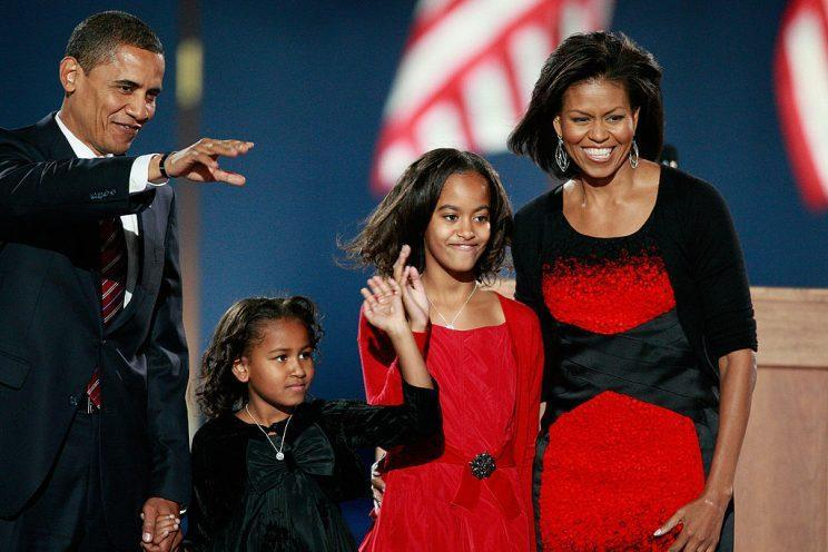 The Beauty Legacy Michelle Obama Will Leave Behind As First Lady-1734