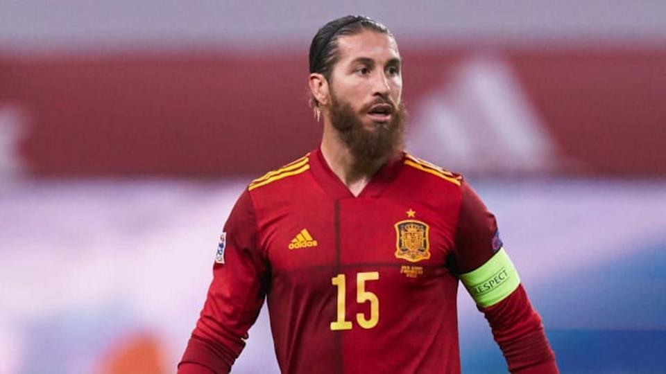 Spain v Germany - UEFA Nations League | Quality Sport Images/Getty Images