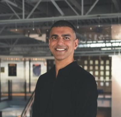 Aira also announced the appointment of Axon's CFO, Jawad Ahsan, who brings to its board more than two decades of experience in global financial strategy and leadership of state-owned companies.