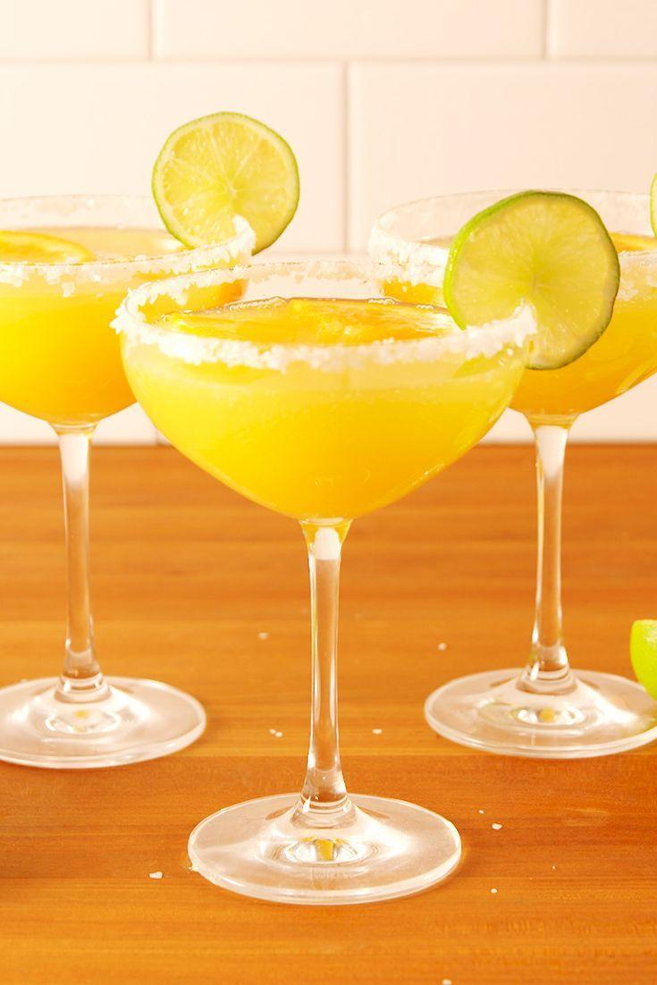 """<p>Why choose between the two?</p><p>Get the recipe from <a href=""""https://www.delish.com/cooking/recipe-ideas/recipes/a53026/mimosa-margaritas-recipe/"""" rel=""""nofollow noopener"""" target=""""_blank"""" data-ylk=""""slk:Delish"""" class=""""link rapid-noclick-resp"""">Delish</a>. </p>"""