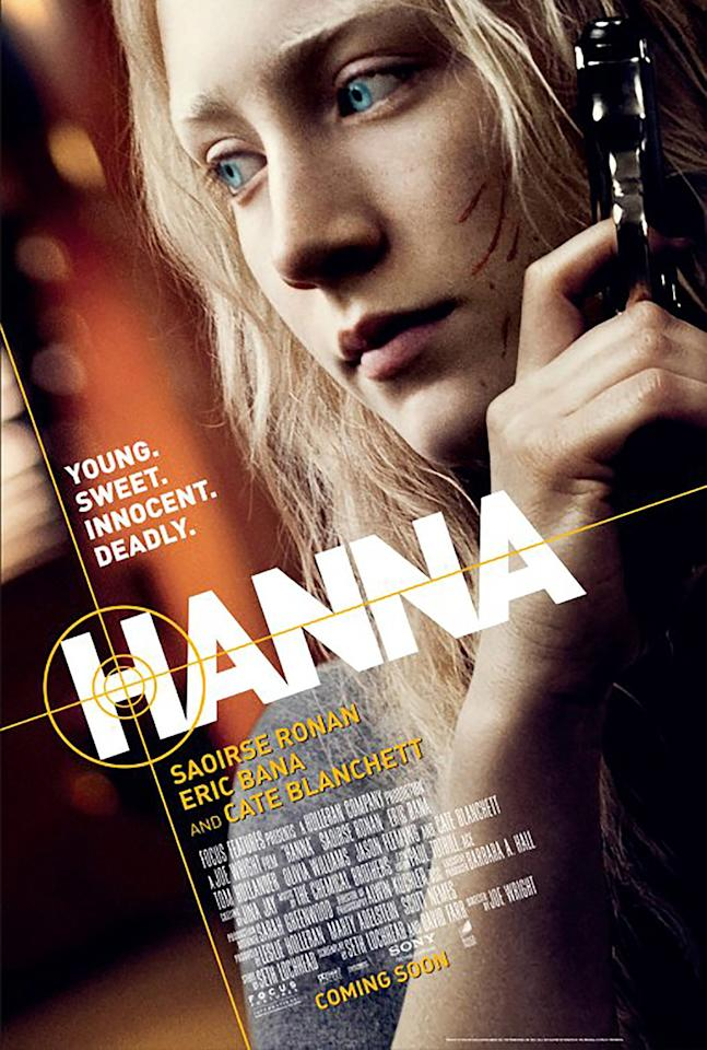 "The film starring Saoirse Ronan got a reboot from <a href=""https://www.amazon.com/gp/video/detail/B07PP4XBTN/ref=atv_dl_rdr"">Amazon Prime Video</a> in February 2019 and has already been renewed for a second season."