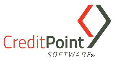 CreditPoint Software, LLC and Creditsafe Announce Integrated