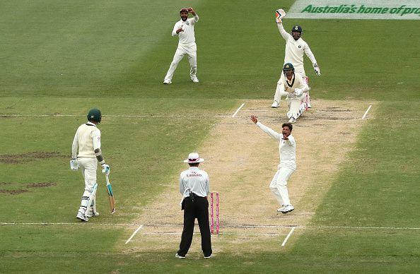Looking at how Test cricket panned out in this decade