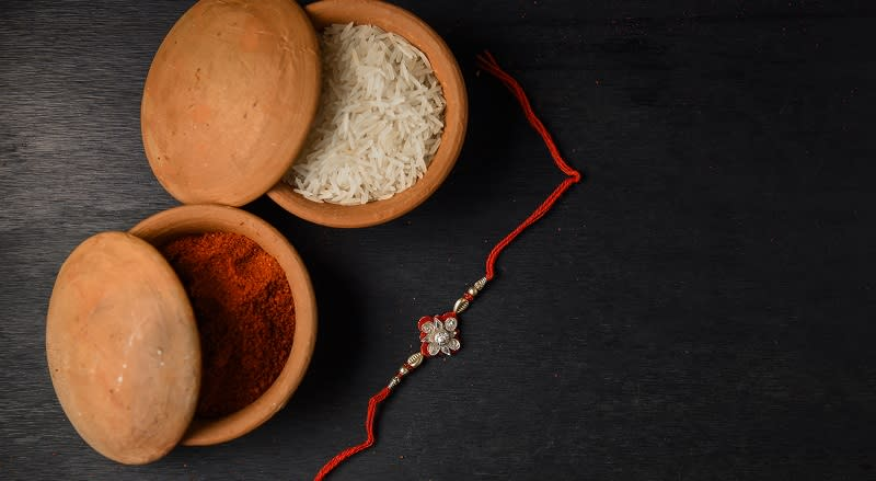 Although the spirit of the festival of Rakhi is still alive, it has surely met with many modernized updates every year.