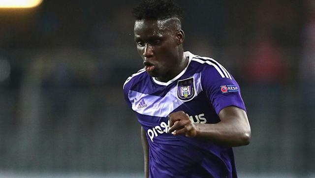 <p>If Anderlecht have any chance of progressing in to the semi-finals they will definitely need to ensure they keep United talisman Zlatan Ibrahimovic quiet.</p> <br><p>The Swede has been a major success for the Red Devils this season - scoring 28 goals in all competitions and acting as provider for many others.</p> <br><p>The men with the unprecedented task of taming United's star player are central-defenders Kara Mbodji and Bram Nuytick. The pair have built up a solid defensive partnership this season and this is highlighted in Anderlecht's impressive record in recent weeks - conceding only one goal in their last five matches.</p>