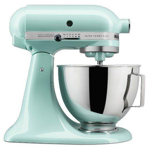 "Full price: $350<br /><a href=""https://www.target.com/p/kitchenaid-174-ultra-power-plus-4-5-qt-tilt-head-stand-mixer-ksm96/-/A-51575208?clkid=40ecd019N8ea6360d5a5d75a152c3b9aa&lnm=81938"" target=""_blank"">Sale price: $250</a>"
