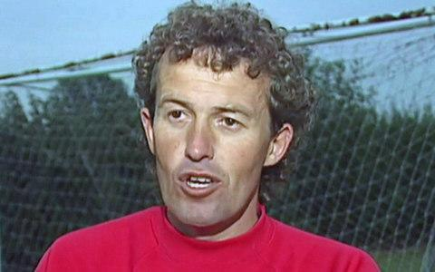 "Manchester City and Crewe Alexandra are under mounting pressure to make public apologies to Barry Bennell's victims amid further accusations they failed to stop him sexually abusing countless boys. One of the lawyers representing survivors of serial paedophile Bennell, who was convicted on Thursday of a total of 43 child sexual abuse offences, condemned the two clubs' responses to this week's guilty verdicts. City and Crewe, the professional teams with whom Bennell has been most closely linked, both issued statements following the conclusion of a trial that has brought further shame on the game. But, despite the emergence of fresh allegations they ignored warnings about a man described as football's Jimmy Savile, neither club admitted any responsibility for his crimes as they braced themselves for a wave of compensation claims from his victims. Dino Nocivelli, one of the country's leading lawyers representing child abuse survivors - including a substantial number of ex-footballers - told The Daily Telegraph that City and Crewe's responses were ""just not good enough"". Andy Woodward, the man who blew the whistle on football's paedophile scandal, speaks to the press Credit: PA ""I would have hoped for City and Crewe to have admitted some element of blame for their close connections to Bennell,"" he said. ""It's not about them; it's about survivors. They need to admit their failings."" Andy Woodward, the man who blew the whistle on football's paedophile scandal 15 months ago, has also demanded apologies from the clubs involved. City declined to expand on the statement they issued on Thursday in which they expressed their ""heartfelt sympathy"" to Bennell's victims, who they said were ""entitled to expect full protection from the kind of harm they endured"". The club was expected to say more following the conclusion of a QC-led review it commissioned into allegations of child sexual abuse there. Manager Pep Guardiola did discuss the outcome of Bennell's trial at a press conference on Friday to preview the club's FA Cup tie at Wigan Athletic. Pep Guardiola discusses the outcome of Barry Bennell's trial at a press conference Credit: GETTY IMAGES He said: ""All the people in this room know it's a terrible history, so my feelings and thoughts are for the victims. ""Hopefully, everyone can learn from that, society can learn from that because I'm a father. So, when you see what has happened, it can happen with my sons and daughters. ""The authorities and judges have to decide in a better way to try to make a good example for the future so it doesn't happen again."" Crewe declined to expand on the statement they issued on Thursday in which they expressed their ""deepest sympathies"" to Bennell's victims as well as denying being aware of any sexual abuse by him or receiving any such complaint about him. Invited to apologise on Friday, chairman John Bowl replied: ""No comment."" City's statement also revealed their review had identified a second alleged child abuser with potential connections to the club, John Broome. An early TV interview with Barry Bennell Credit: BBC Broome, who the club said was deceased, was manager of a junior side thought to be a feeder team for City in the 1960s, Whitehill FC. The Manchester Evening News published an interview with a former player at the now-defunct club who said he had been abused by Broome. ""Twice, I was in his house and he grabbed my groin,"" he recalled. ""He used to try ways of getting you into his house, like saying, 'The new kit has arrived, come and have a look'. ""Even on match days, you would see him trying to grope other boys that were on the touchline, pretending he was larking around. ""I would get invites to his house to try on the new kit he had for the next cup final that we were in. I always refused."""
