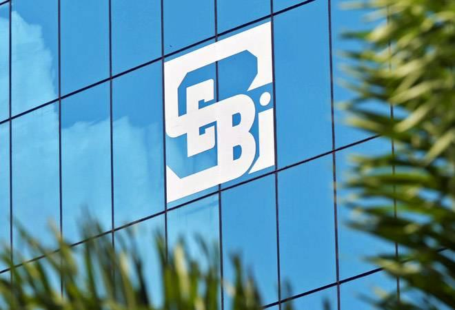 The proposal in the Finance Bill to transfer 75 per cent of SEBI's surplus funds to the exchequer has been met with stiff opposition