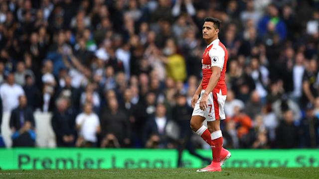 It's fair to say that sorry sometimes isn't enough - as the north London side are now discovering