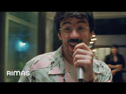 """<p>Moms are more of a shout-out than a star of this song, about asking after your ex when you see their mom on the street. But, with this beat, which borrows from """"The Girl from Ipanema,"""" your mom won't be able to resist dancing.</p><p><a class=""""link rapid-noclick-resp"""" href=""""https://www.amazon.com/Si-Veo-a-Tu-Mam%C3%A1/dp/B0857KJJ93?tag=syn-yahoo-20&ascsubtag=%5Bartid%7C10055.g.26929581%5Bsrc%7Cyahoo-us"""" rel=""""nofollow noopener"""" target=""""_blank"""" data-ylk=""""slk:ADD TO YOUR PLAYLIST"""">ADD TO YOUR PLAYLIST</a></p><p><a href=""""https://youtu.be/CPK_IdHe1Yg"""" rel=""""nofollow noopener"""" target=""""_blank"""" data-ylk=""""slk:See the original post on Youtube"""" class=""""link rapid-noclick-resp"""">See the original post on Youtube</a></p>"""