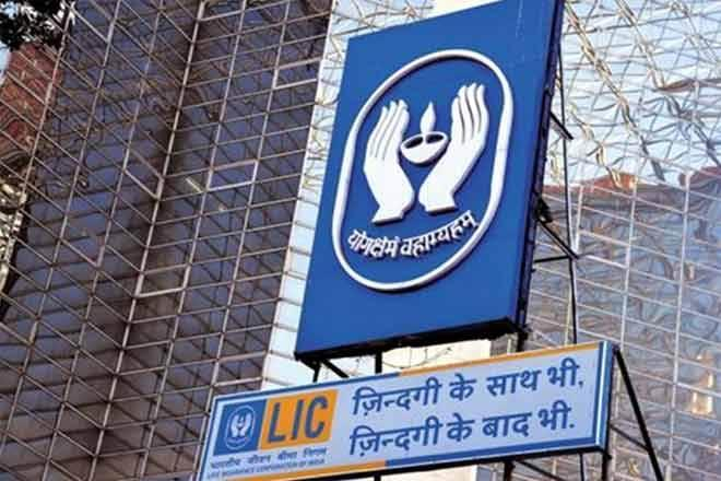 No medical check-up required for LIC Jeevan Shanti plan.