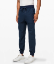 """<p><strong>Lululemon</strong></p><p>lululemon.com</p><p><strong>$128.00</strong></p><p><a href=""""https://go.redirectingat.com?id=74968X1596630&url=https%3A%2F%2Fshop.lululemon.com%2Fp%2Fmen-pants%2FABC-Jogger-Tall%2F_%2Fprod9490156&sref=https%3A%2F%2Fwww.seventeen.com%2Flife%2Fg23515577%2Fcool-gifts-for-teen-boys%2F"""" rel=""""nofollow noopener"""" target=""""_blank"""" data-ylk=""""slk:Shop Now"""" class=""""link rapid-noclick-resp"""">Shop Now</a></p><p>These joggers look trousers but feel like sweats. </p>"""