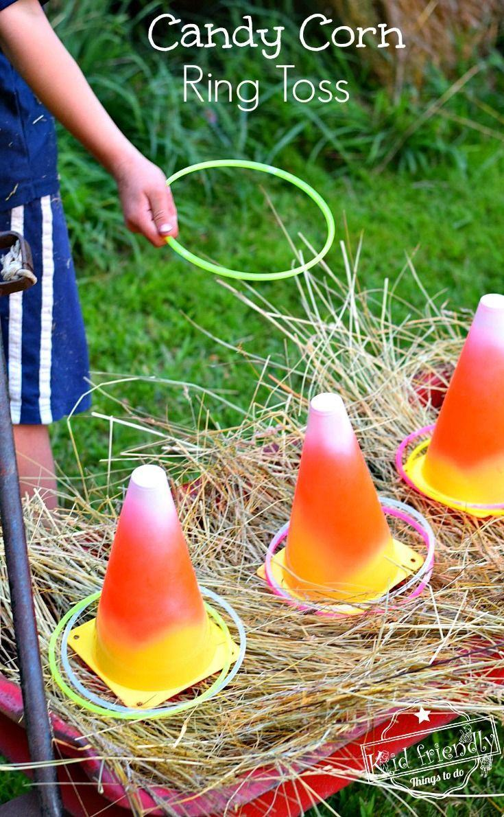 "<p>Meet the best way to combat post-dinner boredom this October: a candy corn ring toss game. Using glow stick necklaces, this activity only gets better once the sun goes down. </p><p><strong>Get the tutorial at <a href=""https://kidfriendlythingstodo.com/diy-candy-corn-ring-toss-glow-necklaces-fun-fall-halloween-thanksgiving-game/"" rel=""nofollow noopener"" target=""_blank"" data-ylk=""slk:Kid Friendly Things To Do"" class=""link rapid-noclick-resp"">Kid Friendly Things To Do</a>.</strong></p><p><strong><a class=""link rapid-noclick-resp"" href=""https://www.amazon.com/Glow-Sticks-Party-Favors-100pk/dp/B00N1QPNMA?tag=syn-yahoo-20&ascsubtag=%5Bartid%7C2139.g.34440360%5Bsrc%7Cyahoo-us"" rel=""nofollow noopener"" target=""_blank"" data-ylk=""slk:SHOP GLOW STICKS"">SHOP GLOW STICKS</a><br></strong></p>"