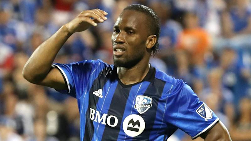 'We were pretty close' - South Melbourne had Drogba deal agreed, says chairman