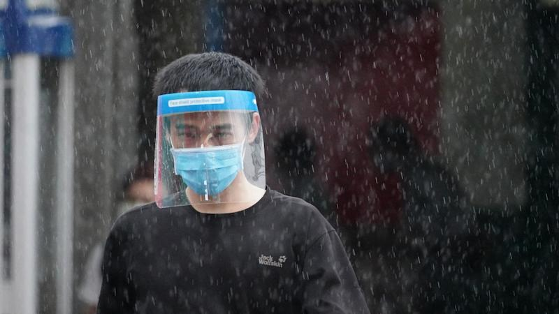 Hong Kong third wave: daily coronavirus tally drops to 18, lowest in six weeks