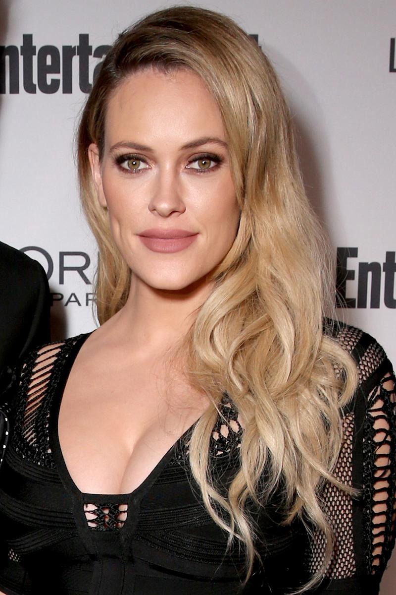 dancing with the stars� peta murgatroyd reveals her top