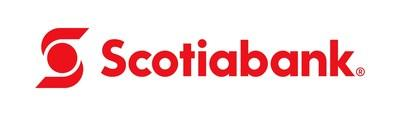 Scotiabank (CNW Group/Scotiabank)