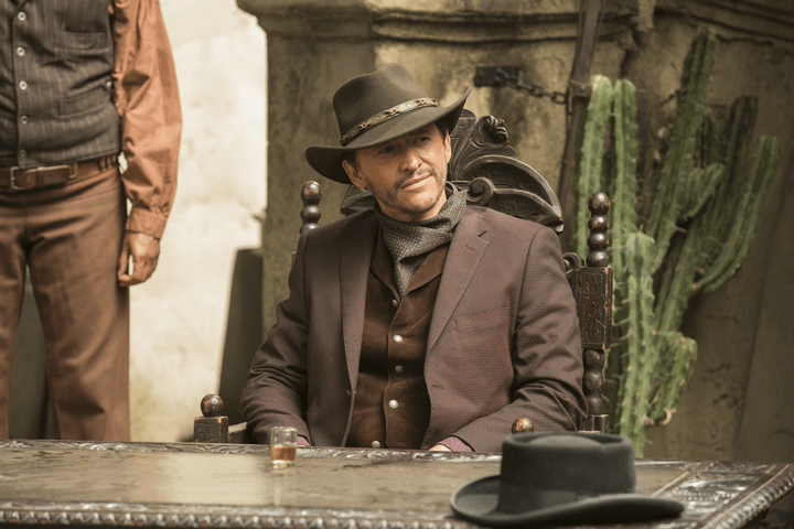 westworld recaps and analysis contrapasso lawrence