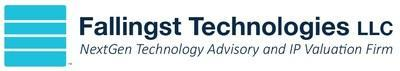 Fallingst Technologies LLC is a leading Advisory, Asset Management and IP Valuation Services Firm.
