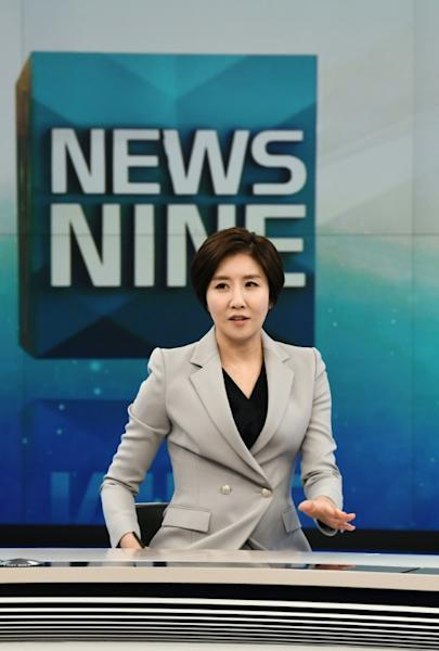 South Korea has transformed itself from the ruins of the Korean War but traditional social values still hold wide sway