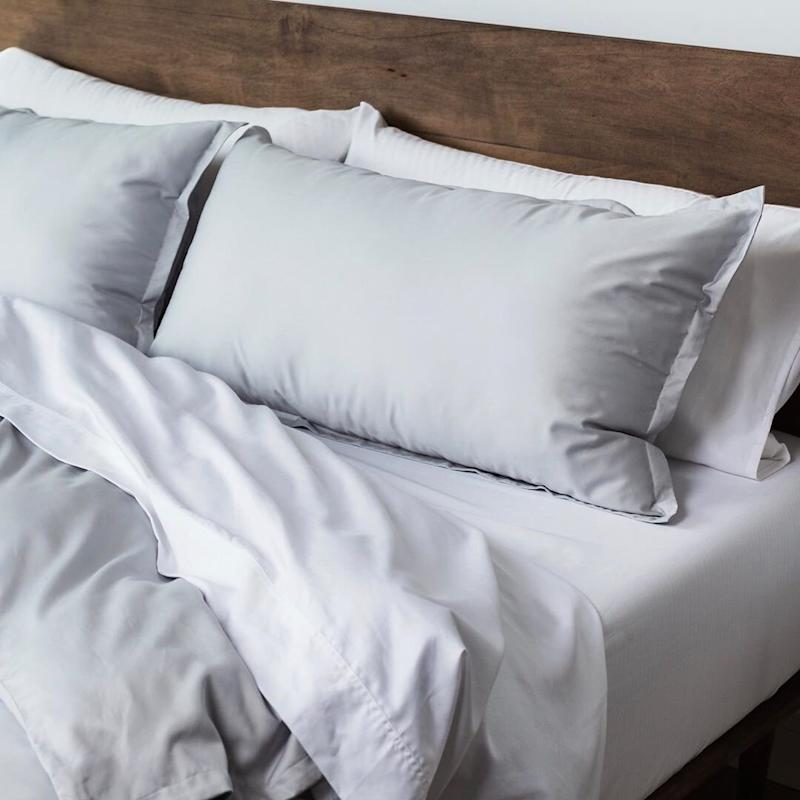 Bed Pillows for sale | eBay
