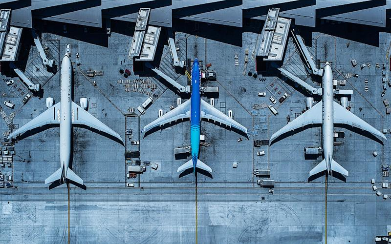 The 7 Most Exciting New Airline Routes Coming Next Year