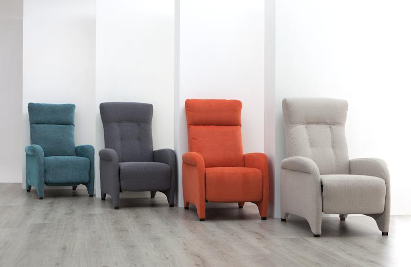 Strange 5 Recliners That Might Make You Rethink Your Current Comfy Chair Creativecarmelina Interior Chair Design Creativecarmelinacom