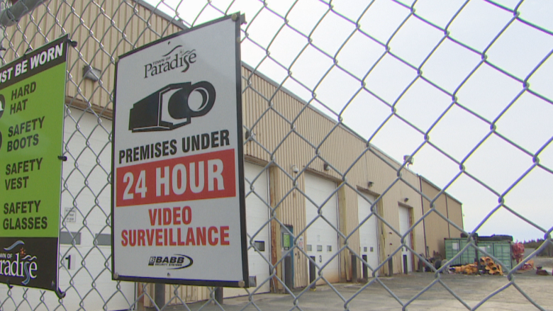 Cameras to keep rolling in Paradise as town takes issue to court