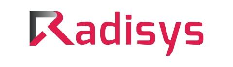 """Radisys Provides Integral AR/VR Experience for Collaborative TM Forum Catalyst """"Ready Telco One"""" Project"""