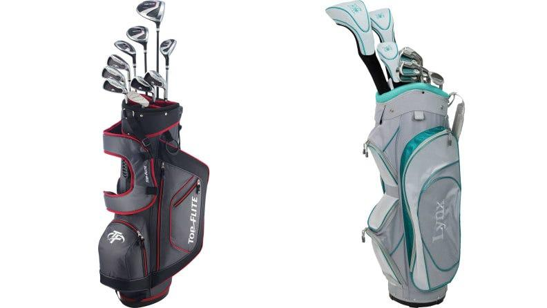 Black Friday 2020: The best golf deals at Dicks Sporting Goods