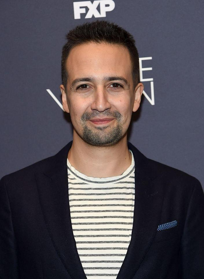 <p>Since starring in the 2008 Broadway adaptation, Miranda has been busy. Other than writing and starring in <em>Hamilton</em>, he's lent his musical artistry to <em>Moana</em> (he co-wrote most of the soundtrack), acted in <em>Mary Poppins Returns</em>, and more. His next projects—after <em>In the Heights</em>—are a pair for Netflix: voice acting in <em>We the People</em>, an animated series about the U.S. government co-produced by former President Barack Obama, and making his directorial debut with <em>tick...tick...Boom!, </em>another musical, this one starring Andrew Garfield. </p>