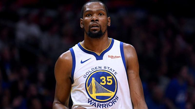 b95d9b46f8b8 Kevin Durant reminds everyone who he is
