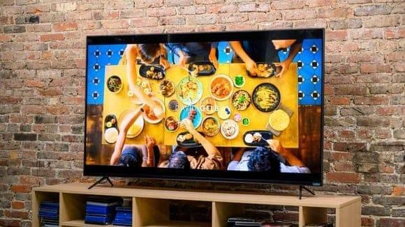 Black Friday 2020: Check out the Amazon sale on Vizio TVs, some of our favorite tech we tested this year.
