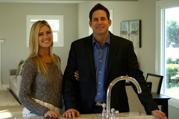 HGTV's 'Flip or Flop' to return with divorcing co-hosts