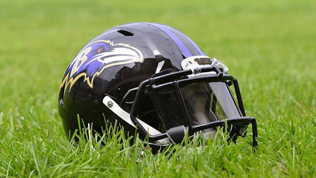 With training camp just six days away, here is the latest news surrounding the Baltimore Ravens.