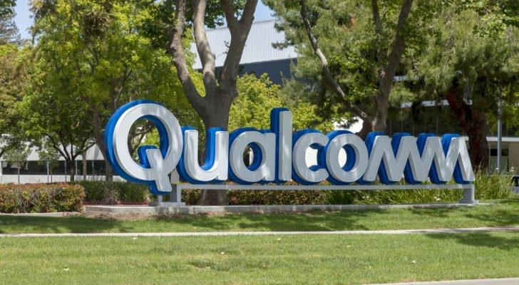 QCOM Stock: Qualcomm Is an Attractive Chip Stock to Buy