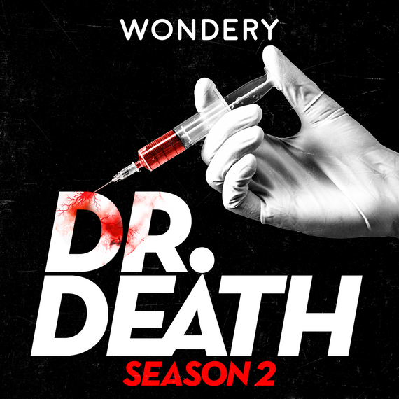 <p>If you were shocked by the medical antics of Christopher Duntsch in season one of Dr. Death, you'll be downright dumbfounded by Dr. Fata—a Michigan-based oncologist who prescribed chemotherapy to hundreds of patients who didn't have cancer. Host Laura Biel does a deep dive into the fatal scam, interviewing Fata's patients or family members. In doing so, she exposes the loopholes in the healthcare system that allowed these tragedies to happen. </p>