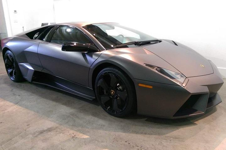 Lamborghini Murcielago Price Yahoo | 2017 / 2018 Cars Reviews