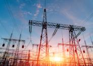 <strong>Established in November 2015, </strong>Ujjwal DISCOM Assurance Yojana (UDAY) is the financial turnaround and revival package for electricity distribution companies of India (DISCOMs) initiated by the Government of India with the intent to find a permanent solution to the financial mess that the power distribution is in.