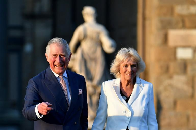 Prince Charles will visit the historic town of Amatrice in central Italy and speak with survivors of last year's quake that killed nearly 300 people