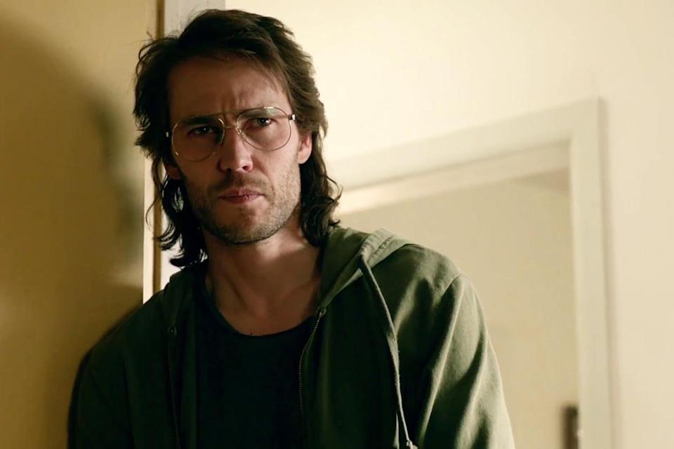 """<p><b>The one-sentence pitch:</b> Formerly Spike TV, the Paramount Network's first major original drama series stars Taylor Kitsch as David Koresh, the Branch Davidian leader whose religious compound in Texas was seized by the FBI and the ATF in 1993, ending in more than 70 deaths, including nearly two dozen children.<br><br><strong>What to expect:</strong> The brothers Dowdle (<em>No Escape</em> director John and screenwriter Drew) created the six-part series after reading books by Waco siege survivor David Thibodeau and FBI negotiator Gary Noesner, with the hope of presenting the complicated, controversial story in a way that would shed fresh light on both sides of the tragedy. """"It seemed like these events got better when understanding or compassion was employed, and it got worse every time force was employed, so we said, 'Let's tell it from that perspective — let's treat understanding as the protagonist and force as the antagonist, from both sides, and really try to see how that plays out. Let's do the no-bad-guys version of this,'"""" John says. """"Both sides made mistakes. How does somebody rationally come to a decision to do something that puts human life at risk?""""<br><br><strong>All-stars:</strong> From Oscar nominee Michael Shannon as Noesner and Rory Culkin as Thibodeau to standout performances by Julia Garner, Andrea Riseborough, Paul Sparks, and John Leguizamo, the <em>Waco</em> cast is stellar, and no one, the Dowdles say, was more committed to his role than <em>Friday Night Lights</em> alum Kitsch. """"He's slim anyway, but he lost 30 pounds to get really skinny, and he studied scripture, and he learned to play guitar, [took] vocal lessons,"""" John says. """"He went down the rabbit hole on this, and you feel that."""" <em>— KP</em><br><br>(Photo: Paramount Network) </p>"""